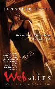 Cover-Bild zu Estep, Jennifer: Web of Lies