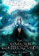 Cover-Bild zu Blazon, Nina: Von Flusshexen und Meerjungfrauen (eBook)