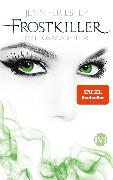 Cover-Bild zu Estep, Jennifer: Frostkiller (eBook)
