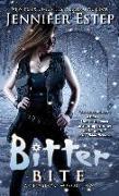 Cover-Bild zu Estep, Jennifer: Bitter Bite (eBook)