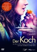 Cover-Bild zu Ralf Huettner (Reg.): Der Koch
