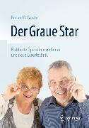 Cover-Bild zu Gerste, Ronald D.: Der Graue Star (eBook)