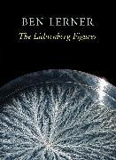 Cover-Bild zu Lerner, Ben: The Lichtenberg Figures