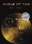 Cover-Bild zu Lerner, Ben: Angle of Yaw