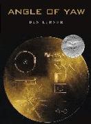 Cover-Bild zu Lerner, Ben: Angle of Yaw (eBook)