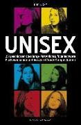 Cover-Bild zu Licht, Kira: Unisex (eBook)