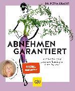 Cover-Bild zu Bracht, Petra: Abnehmen garantiert (eBook)