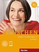 Cover-Bild zu Menschen B1 von Braun-Podeschwa, Julia