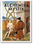 Cover-Bild zu Roob, Alexander: Alchemie & Mystik