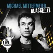 Cover-Bild zu Mittermeier, Michael (Komponist): Blackout