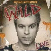 Cover-Bild zu Mittermeier, Michael (Komponist): Wild
