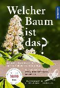 Cover-Bild zu Mayer, Joachim: Welcher Baum ist das? (eBook)