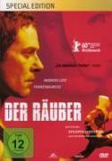 Cover-Bild zu Heisenberg, Benjamin: Der Räuber