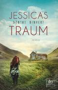 Cover-Bild zu Binkert, Dörthe: Jessicas Traum