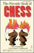 Cover-Bild zu Chernev, Irving: Fireside Book of Chess