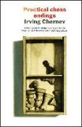 Cover-Bild zu Chernev, Irving: Practical Chess Endings