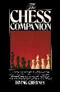 Cover-Bild zu Chernev, Irving: CHESS COMPANION