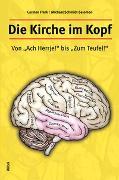 Cover-Bild zu Frerk, Carsten: Kirche im Kopf?