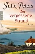 Cover-Bild zu Peters, Julie: Der vergessene Strand