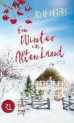 Cover-Bild zu Peters, Julie: Ein Winter im Alten Land (eBook)