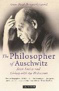Cover-Bild zu Heidelberger-Leonard, Irene: The Philosopher of Auschwitz
