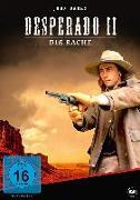 Cover-Bild zu Craig, Charles Grant: Desperado II - Die Rache