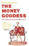 Cover-Bild zu Hawkins, Paula: The Money Goddess (eBook)