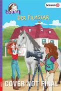Cover-Bild zu Walden, Emma: SCHLEICH® Horse Club - Der Filmstar