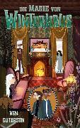 Cover-Bild zu Guterson, Ben: Die Magie von Winterhaus (eBook)