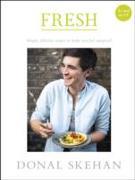Cover-Bild zu Skehan, Donal: Fresh (eBook)