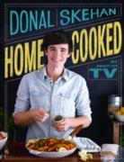 Cover-Bild zu Skehan, Donal: Home Cooked (eBook)