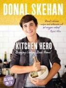 Cover-Bild zu Skehan, Donal: Kitchen Hero (eBook)