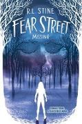 Cover-Bild zu Stine, R. L.: Missing (eBook)