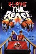 Cover-Bild zu Stine, R. L.: The Beast 2 (eBook)