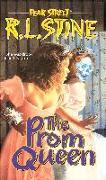 Cover-Bild zu Stine, R. L.: The Prom Queen (eBook)