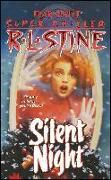Cover-Bild zu Stine, R. L.: Silent Night (eBook)