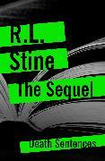 Cover-Bild zu Stine, R. L.: The Sequel (eBook)