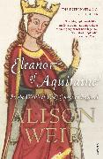 Cover-Bild zu Weir, Alison: Eleanor Of Aquitaine (eBook)