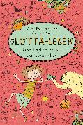 Cover-Bild zu Pantermüller, Alice: Mein Lotta-Leben (7). Und täglich grüßt der Camembär (eBook)