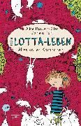 Cover-Bild zu Pantermüller, Alice: Mein Lotta-Leben (1). Alles voller Kaninchen (eBook)