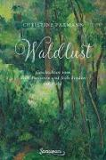Cover-Bild zu Paxmann, Christine: Waldlust (eBook)