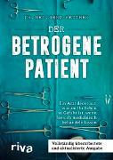 Cover-Bild zu Reuther, Gerd: Der betrogene Patient