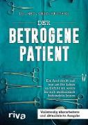Cover-Bild zu Reuther, Gerd: Der betrogene Patient (eBook)