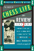 Cover-Bild zu Pandolfini, Bruce: Best of Chess Life and Review, Volume 2