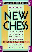 Cover-Bild zu Pandolfini, Bruce: Principles of the New Chess