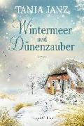 Cover-Bild zu Janz, Tanja: Wintermeer und Dünenzauber