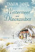 Cover-Bild zu Janz, Tanja: Wintermeer und Dünenzauber (eBook)
