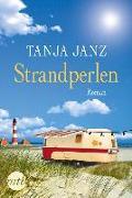 Cover-Bild zu Janz, Tanja: Strandperlen