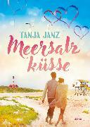 Cover-Bild zu Janz, Tanja: Meersalzküsse (eBook)