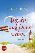 Cover-Bild zu Janz, Tanja: Mit dir auf Düne sieben (eBook)
